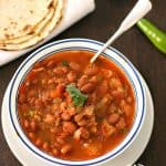 Charro beans cowboys beans recipe -3