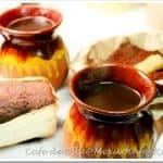Café de Olla Recipe / Receta de Café de Olla