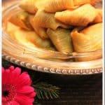How to Make Easy Hot Tamales using Corn Flour / Tamales con Harina de Maíz