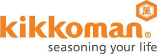 kikkoman, seasoning your life