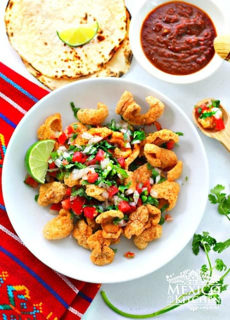 Quick mexican appetizer mexican food recipes quick and easy quick mexican appetizer recipe mexican recipes forumfinder Image collections