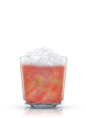 Absolut Cocktail recipes