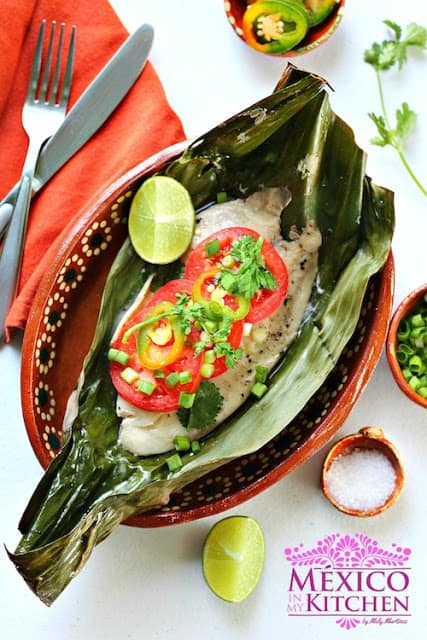 easy fish fillets dinner easier than you think mexican recipes