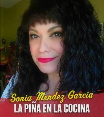 La Piña en la cocina | Mexican Recipes