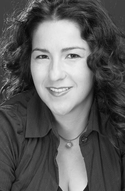 Leticia Alaniz