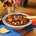 Chipotle Salsa recipe - 3
